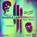 歌詞和訳! Skrillex & Rick Ross – Purple Lamborghini
