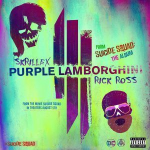 skrillex-rick-ross-purple-lamborghini