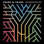 Years & Years – Worship 歌詞を和訳してみた