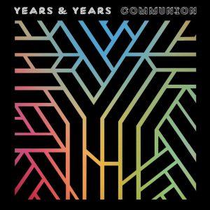 years-years-worship