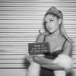 Ariana Grande – Side To Side 歌詞を和訳してみた