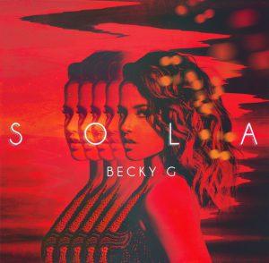 becky-g-sola