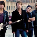 Bon Jovi – This House Is Not For Sale 歌詞を和訳してみた