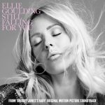 Ellie Goulding – Still Falling For You 歌詞を和訳してみた