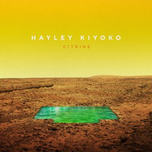 hayley-kiyoko-gravel-to-tempo