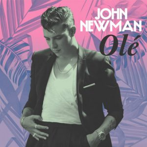 john-newman-ole