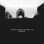 Kanye West – Wolves 歌詞を和訳してみた