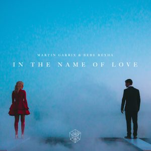 martin-garrix-bebe-rexha-in-the-name-of-love