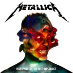 Metallica – Hardwired 歌詞を和訳してみた
