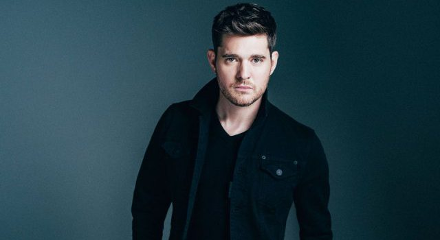 Michael Bublé – Nobody But Me 歌詞を和訳してみた