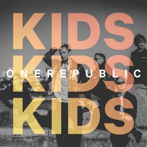 onerepublic-kids