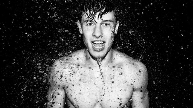 Shawn Mendes – Mercy 歌詞を和訳してみた