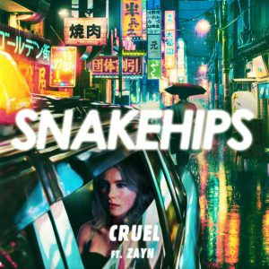 snakehips-cruel-ft-zayn