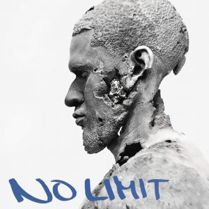 usher-no-limit-ft-young-thug