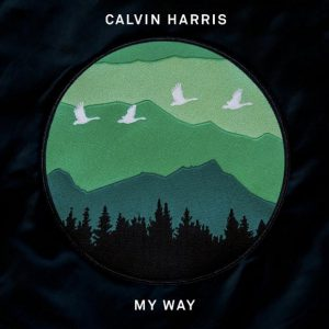 calvin-harris-my-way