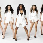 Fifth Harmony – That's My Girl 歌詞を和訳してみた