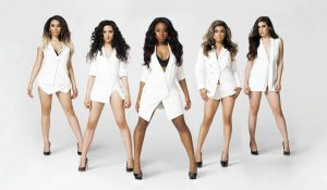 fifth-harmony-thats-my-girl