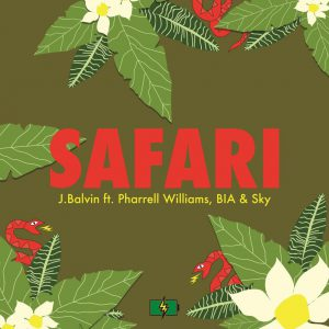 j-balvin-safari-ft-pharrell-williams-bia-sky