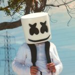 Marshmello – Alone 歌詞を和訳してみた