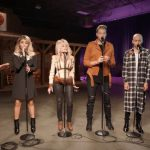 Pentatonix & Dolly Parton – Jolene 歌詞を和訳してみた