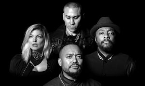 the-black-eyed-peas-wheresthelove-ft-the-world