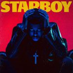 The Weeknd – Starboy ft. Daft Punk 歌詞を和訳してみた