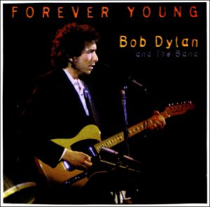 bob-dylan-forever-young