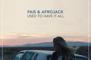fais-afrojack-used-to-have-it-all