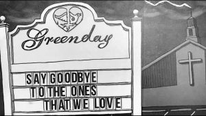 green-day-say-goodbye