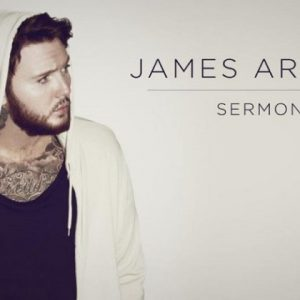 james-arthur-sermon