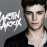 Martin Garrix – Sun Is Never Going Down 歌詞を和訳してみた