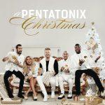 Pentatonix – Hallelujah 歌詞を和訳してみた
