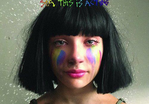 Sia – Midnight Decisions 歌詞を和訳してみた