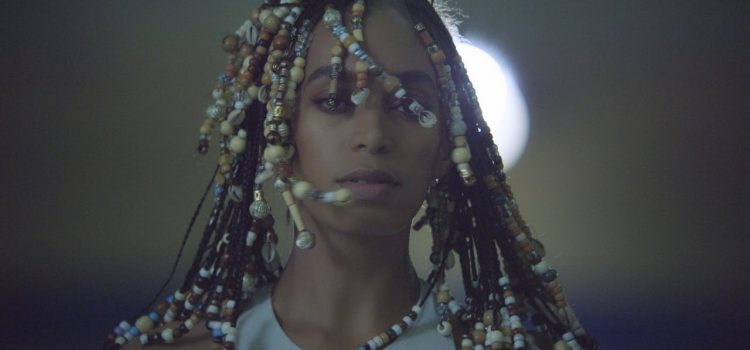 Solange – DON'T TOUCH MY HAIR 歌詞を和訳してみた