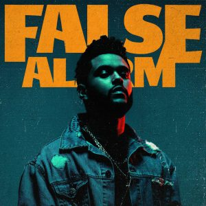 the-weeknd-false-alarm