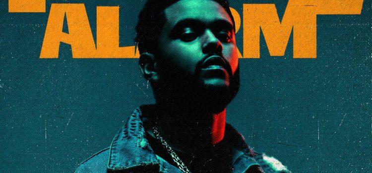 The Weeknd – False Alarm 歌詞を和訳してみた