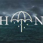 Bring Me The Horizon – Oh No 歌詞を和訳してみた