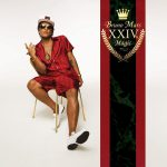 Bruno Mars – That's What I Like 歌詞を和訳してみた