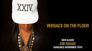 bruno-mars-versace-on-the-floor