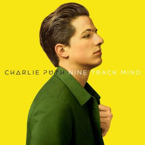 charlie-puth-dangerously