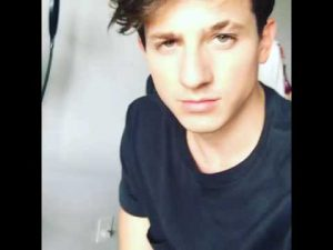 charlie-puth-does-it-feel