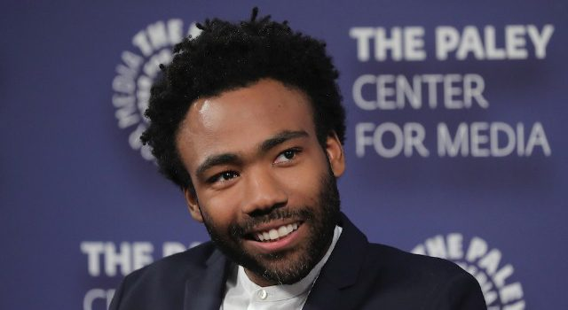 Childish Gambino – Me and Your Mama 歌詞を和訳してみた