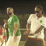 Future – Used to This ft. Drake 歌詞を和訳してみた