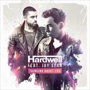 hardwell-feat-jay-sean