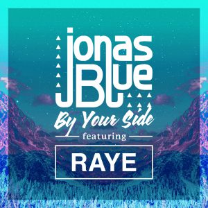 jonas-blue-by-your-side-ft-raye