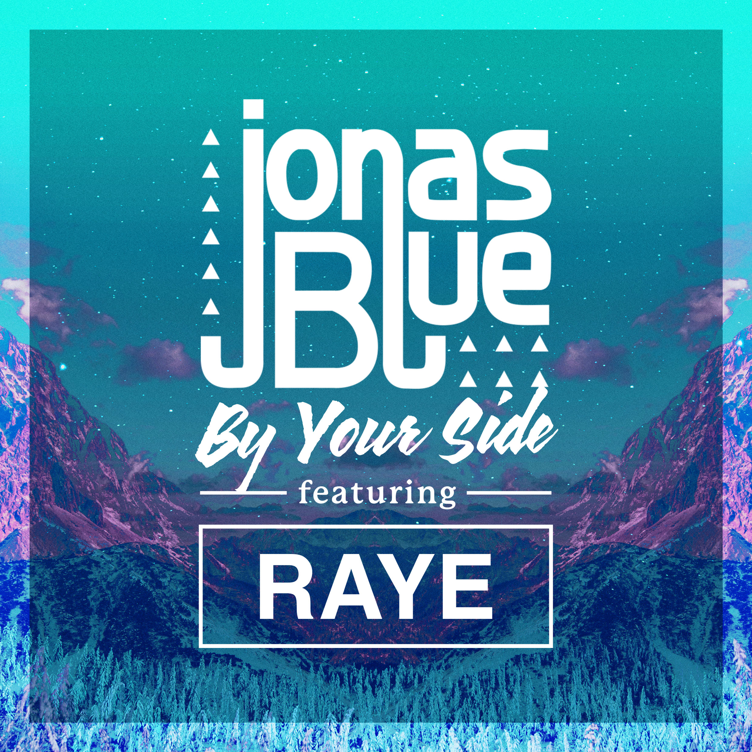 jonas blue by your side ft raye songtree. Black Bedroom Furniture Sets. Home Design Ideas