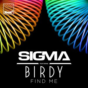 sigma-find-me-ft-birdy