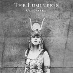 The Lumineers – Sleep On The Floor 歌詞を和訳してみた
