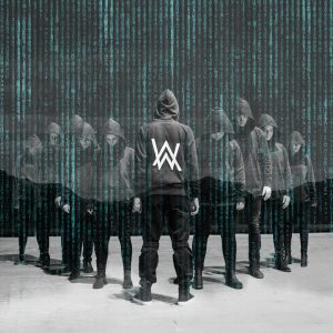 alan-walker-alone