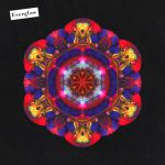 Coldplay – Everglow 歌詞を和訳してみた